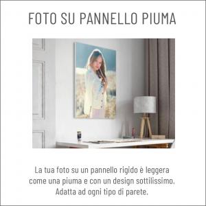 pannello-piuma-testo-8x8