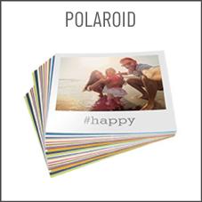 polaroid-100