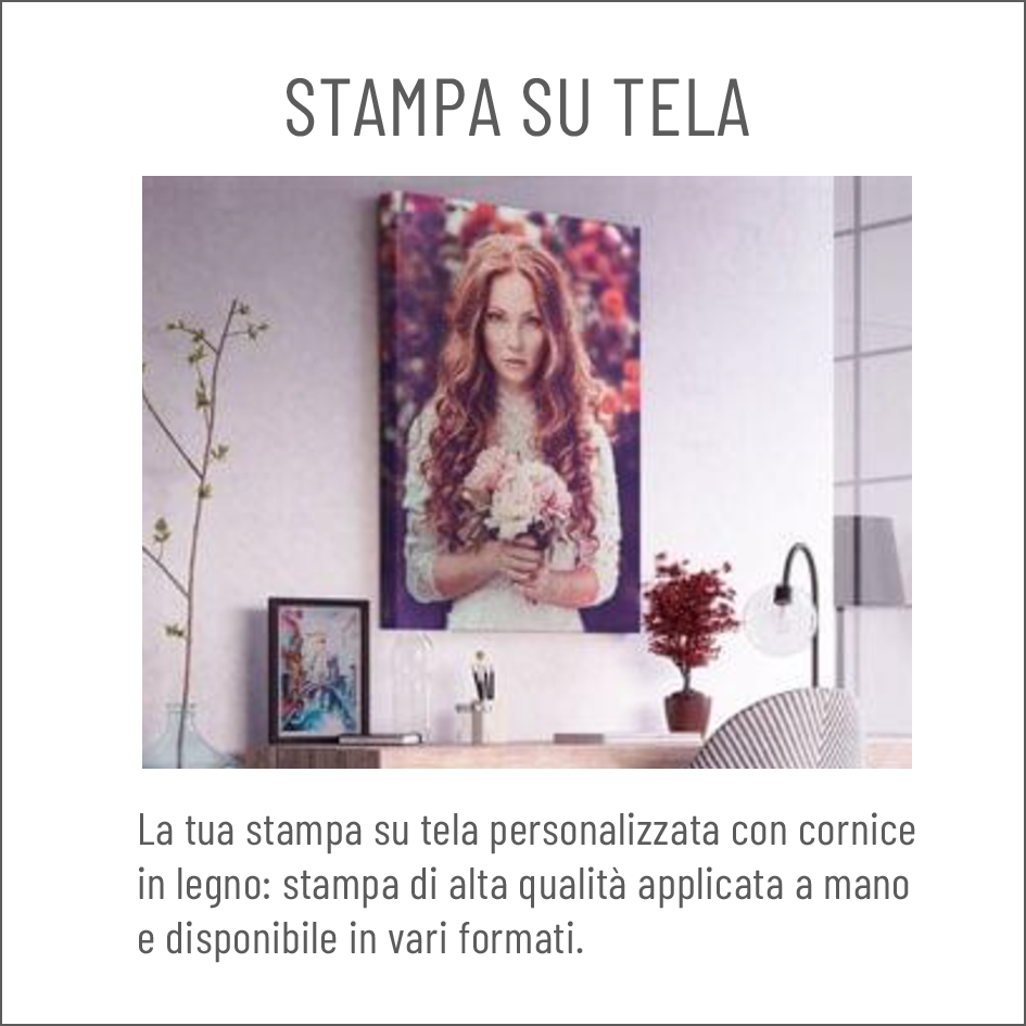st-tela-3-8x8-testo