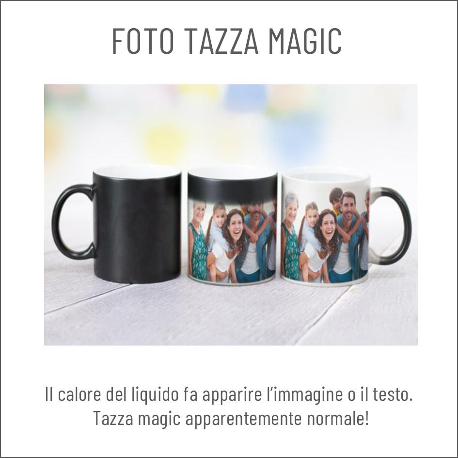 tazza-magic-8x8-testo