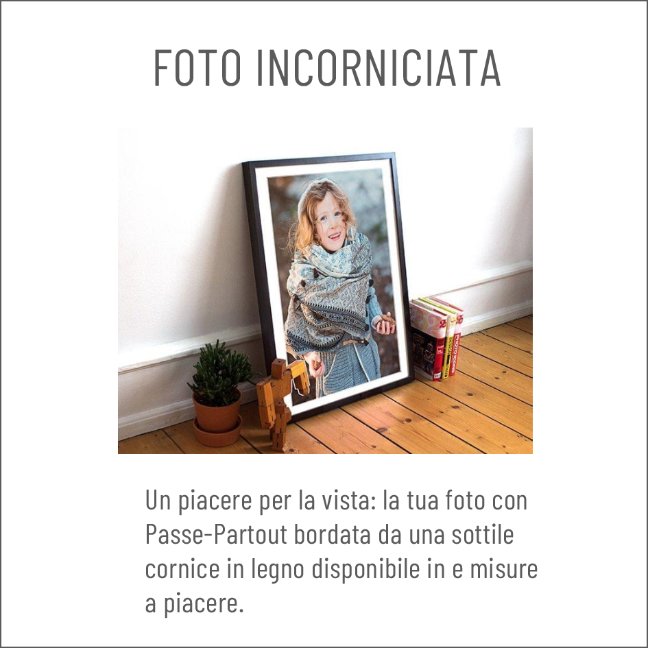 foto-cornice-8x8-testo
