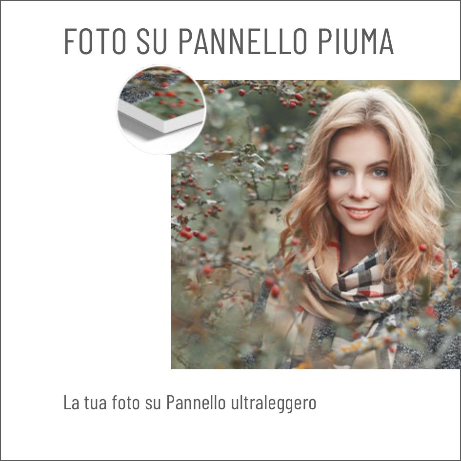 pannello-piuma-testo-8x8-2