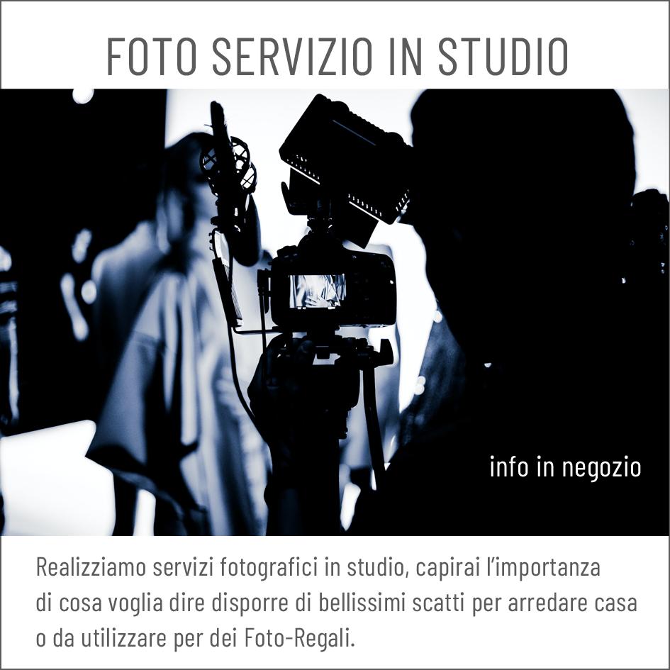 servizi-studio-8x8-testi