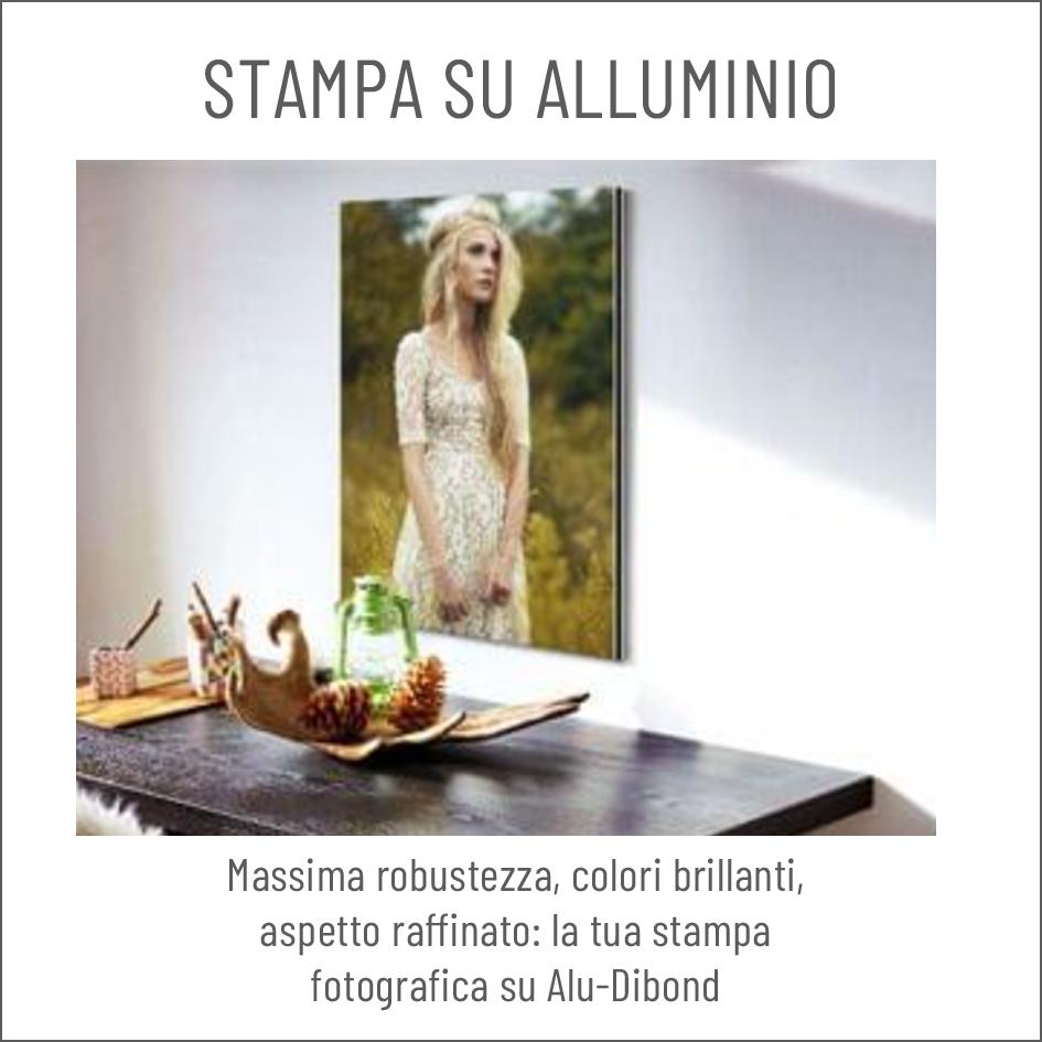 st-alluminio-8x8-testo