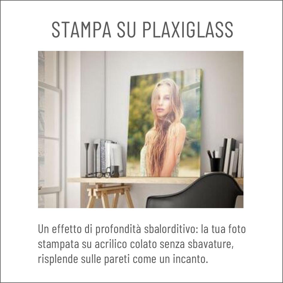 st-su-plexiglass8x8-testi