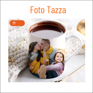 tazzaweb-copia