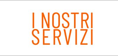 ins-servizi